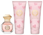 Tory Burch Love Relentlessly Mother's Day Set