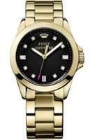 Juicy Couture Ladies Stella Watch 1901122