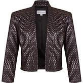 Fenn Wright Manson Pisces Jacket, Pink/Multi