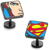Cufflinks Inc. Men's Cufflinks, Inc. Superman Cuff Links