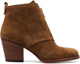 Marc by Marc Jacobs Boy Meets Girl Crosta Ankle Boot
