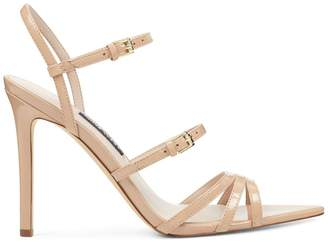 Nine West Gilficco Strappy Sandals