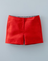 Boden Richmond Shorts
