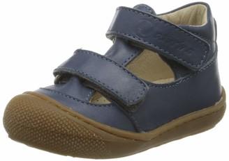 Naturino Unisex Babies Puffy Sandals