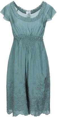 Ego E-GO Short dresses