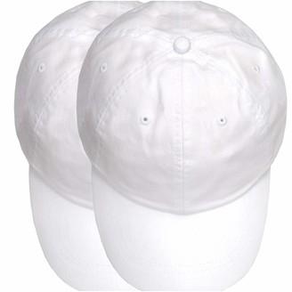 Marky G Apparel Boys' Cap