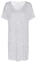 Rag & Bone Melrose Jersey Dress