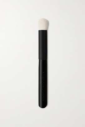 Atelier Eye Shadow Brush Ii
