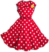 Disney Minnie Mouse Sweetheart Dress for Women