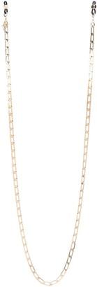 Emmanuelle Khanh Chain-Link Glasses Strap