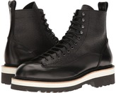 DSQUARED2 Dan in Japan Boot Men's Boots