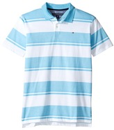 Tommy Hilfiger Gibson Polo Boy's Clothing