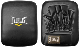 Everlast Punch Kick Mitt
