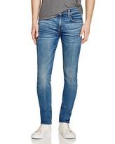 Joe's Jeans Slim Fit Jeans in Blue
