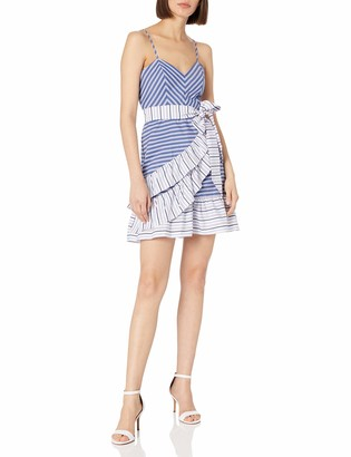 Parker Women's Brooklyn Dress