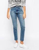 Cheap Monday Thrift Jeans
