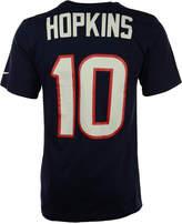 Nike Men's DeAndre Hopkins Houston Texans Player T-Shirt