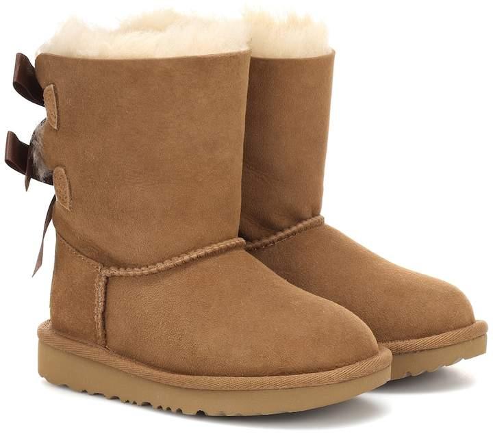 6d7749b1671 Bailey Bow II boots
