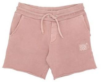 Douuod Bermuda shorts