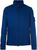 Stone Island 'Giubbotto Leggero' jacket