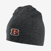 Nike Reversible (NFL Bengals) Knit Hat