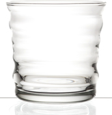French Home Frisson Tumbler - Set of Six