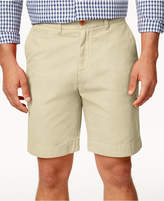 """Tommy Hilfiger Men's Shorts, 9"""" Inseam"""