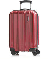 Samsonite Phoenix Spinner Carry-On Suitcase