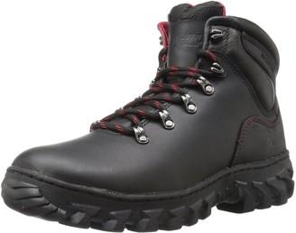Rocky Men's RKS0275 Hiking Boot
