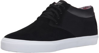 Lakai Men's MJ MID-M