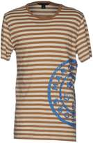 Marc by Marc Jacobs T-shirts - Item 12047939