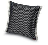 Missoni Stanford Accent Pillow