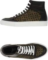 Alberto Moretti High-tops & sneakers - Item 44916053