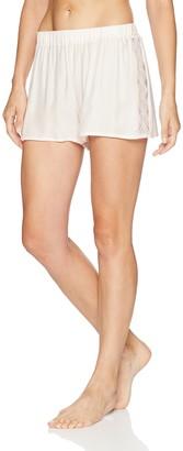 Hanro Women's Liane Shorts
