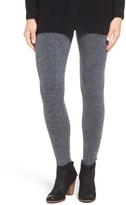 Hue Sweater Legging