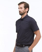 AG Jeans The Carus Polo