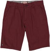 Micros Rum Tyler Shorts - Boys