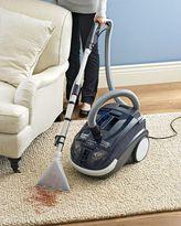 Rotho Twin Wet & Dry Vacuum