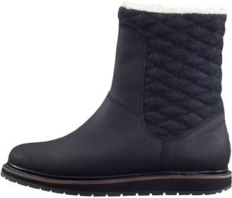 Helly Hansen Women's W Seraphina Ankle Boots