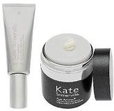 Kate Somerville Wrinkle Release RetAsphere & Age Arrest Face Cream