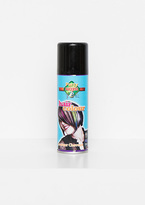 Missy Empire Black Halloween Hair Colour Wash Out Spray