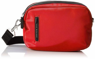 Mandarina Duck Hunter Tracolla Womens Cross-Body Bag