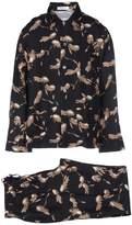 Valentino Sleepwear - Item 48184751