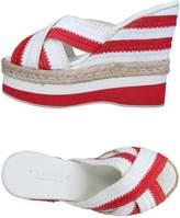 Fiorina Sandals - Item 11314824