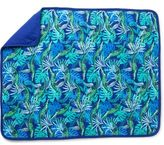 Bonds Boys Quilted Play Mat