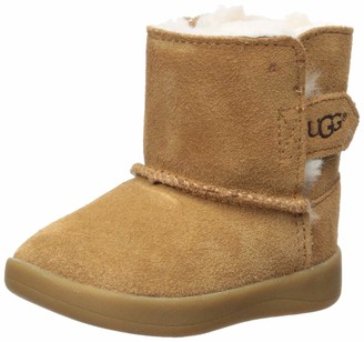 UGG Kid's I Keelan Ankle Boot