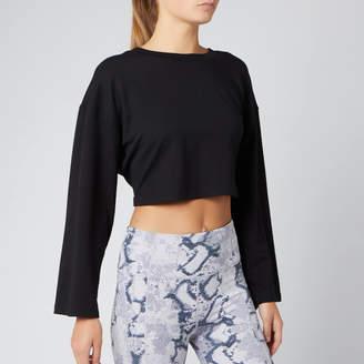 Varley Women's Milldale Sweatshirt