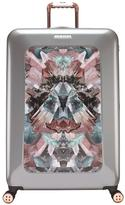 Ted Baker Mirrored Minerals Large Case