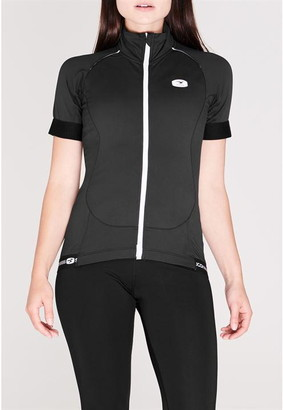 Sugoi RS Thermal Cycling Jersey Ladies