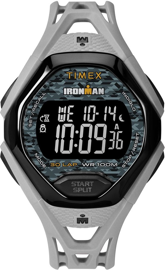 0f925bc58 Mens Timex Indiglo Digital - ShopStyle